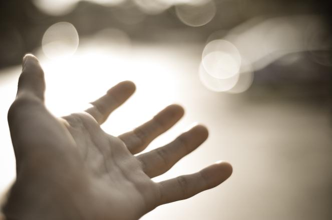 a-helping-hand-cristian-bernal